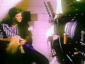 Ninfetas Do Sexo Ardente - classic porn movie - 1985
