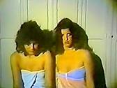 Comando Explicito - classic porn movie - 1986