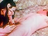 Alain poudensan porno tube