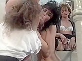 Teenage Power - classic porn film - year - 1989