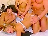 Der Geile Herkules - classic porn - 1990
