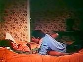 Les Voyeuses - classic porn film - year - 1978