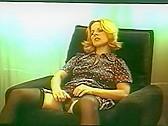 Les Voyeuses - classic porn movie - 1978