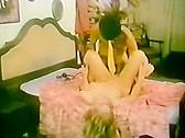 A Noite Das Penetracoes - classic porn movie - 1985