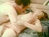 Alley Cat - classic porn - 1973