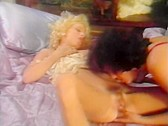 The Return Of Johnny Wadd - classic porn movie - 1986