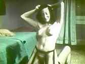 Anne dupont nude