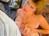 Hot Shots - classic porn film - year - 1990