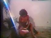 Aluga se Mocas 2 - classic porn movie - 1983