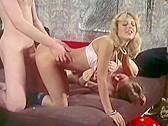 Danish Schoolgirls 3 - classic porn movie - 1970