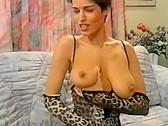 Magma Spezial Big Tits - classic porn movie - 1990