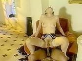 Biz-arre Dreams - classic porn movie - 1990