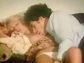 Le Feu Au C - classic porn movie - 1978