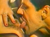 Barbara Nue Et Humide - classic porn - 1990