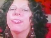 Super Juggs - classic porn movie - 1973