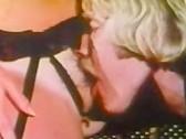 Super Juggs - classic porn - 1973
