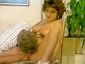 Perverse Dildo Spiele - classic porn - 1990