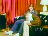 School For D Girls - classic porn film - year - 1972