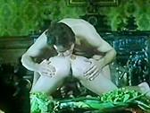 Fais Moi Tout - classic porn film - year - 1977