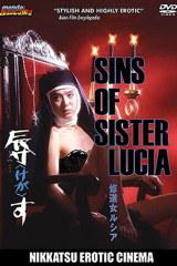 Sins Of Lucia