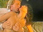 Perverse Spiele - classic porn - 1990