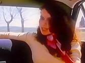 La villa de lamour - classic porn - 1985