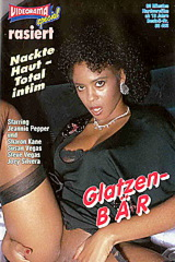 Glatzen Bar - classic porn film - year - 1992