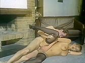 Gruppensex - classic porn movie - 1990