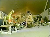 Biz-arre Lust - classic porn movie - 1990