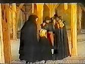 Hurlets De Plaisir - classic porn film - year - 1976