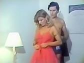Tudo Na Cama - classic porn - 1983