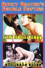 Swinger Girls - classic porn movie - 1973