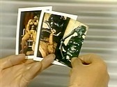 Gummiklinik Frau Dr Monteil 1 - classic porn movie - 1992
