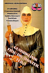 Gummiklinik frau dr monteil 1 - 1 10