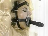 Gummiklinik Frau Dr Monteil 2 - classic porn movie - 1992