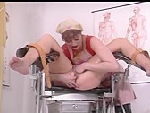 Classique porn 1980 France