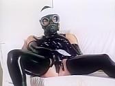 Gummiklinik Frau Dr Monteil. Teil 3 - classic porn movie - 1992