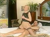 Gum Surprise - classic porn - 1990