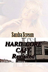 Hard Core Cafe 2: Revisited - classic porn movie - 1991