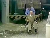 Ariella - classic porn - 1980
