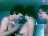 Lache-Moi Les Valseuses - classic porn movie - 1976