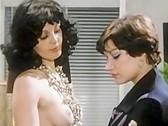 Sexy Si - classic porn movie - 1977