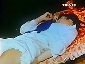 Carne - classic porn movie - 1968