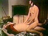 The Sex Prophet - classic porn movie - 1973