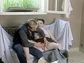 Junge Korper... genussvoll eingesetzt... - classic porn - 1995