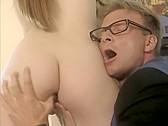 Junge Korper... genussvoll eingesetzt... - classic porn film - year - 1995