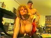 Radio Biz-arr - classic porn movie - 1988