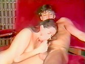 Pucelles Violees - classic porn film - year - 1983
