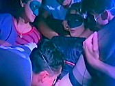 La Defonce Transalpine N 1 - classic porn movie - 1980