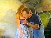 Anal Fatal - classic porn - 1988